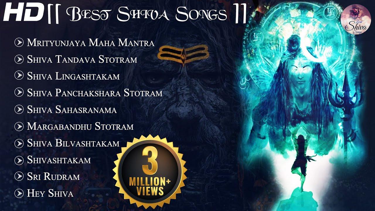 Sri rudram chamakam and sukthas songs download, sri rudram.