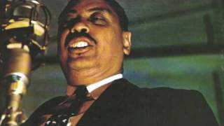Jump For Joy - Big Joe Turner