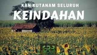 [ Live Masjid Daarut Tauhid Bandung ] Kan Kutanam Seluruh Keindahan