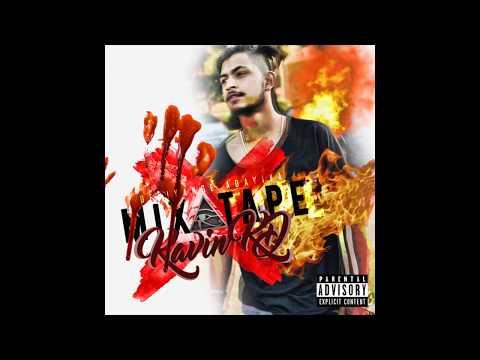 #1 Mixtape - Kavin KD