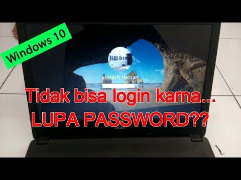 cara-mudah-mengatasi-lupa-password-pada-windows-10