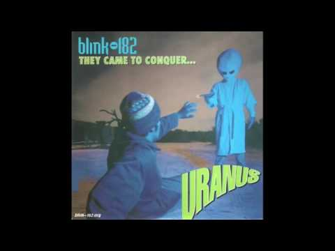 """""""zulu""""-by-blink-182-from-'they-came-to-conquer...-uranus'-ep"""