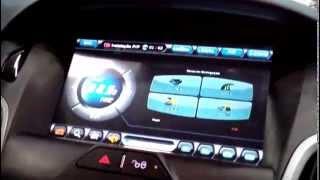 Loja Insanos Dub - Central Multimídia para o Ford Novo Focus 2014