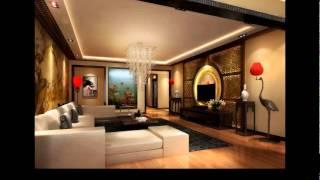 Home Designer Free Online.wmv