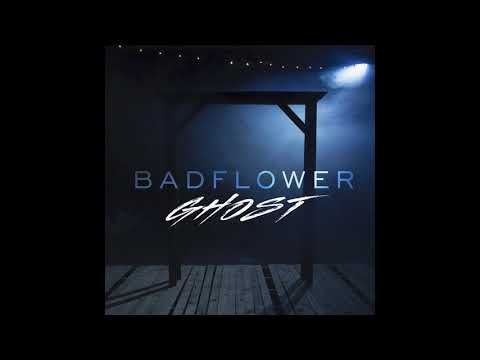 Badflower - Ghost | Instrumental cover