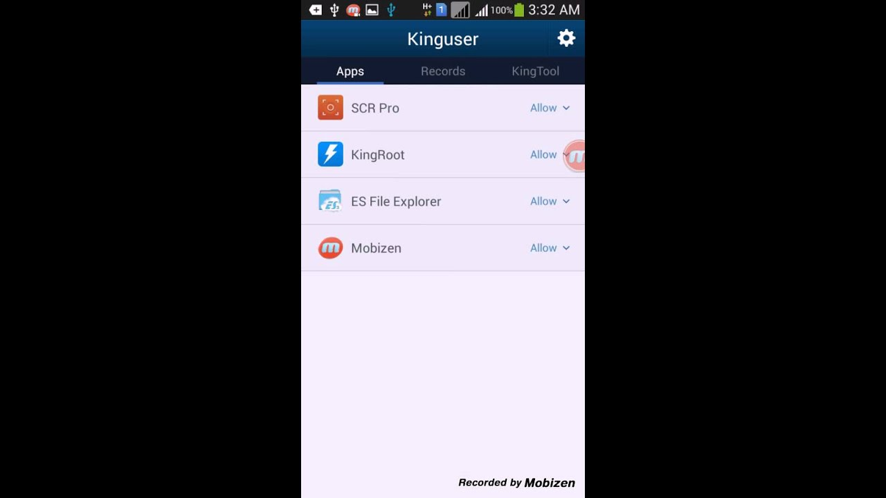 Kingroot Apk Download 4 4 2 For Lollipop - livinarchitecture