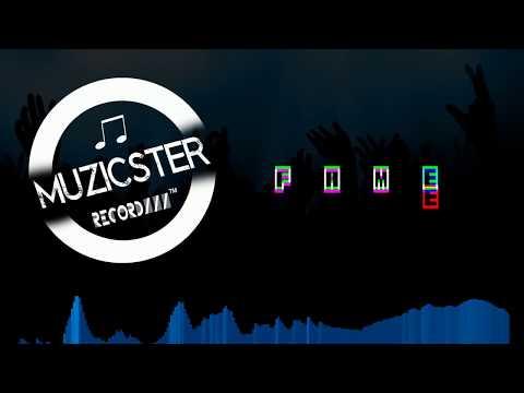 MUZICSTER||FAME||FEEL_THE_MUSIC||