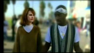 Watch 2pac Better Dayz video