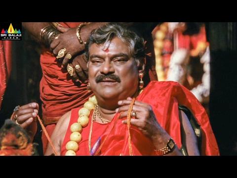 Rangam Movie Jiva shoot at Forest Scene  ...