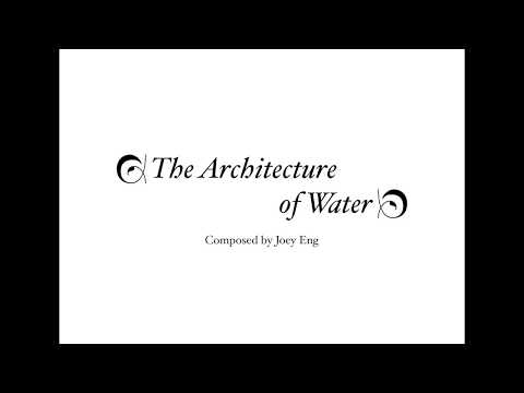 'the-architecture-of-water'-for-symphony-orchestra-by-joey-eng-(scrolling-score)