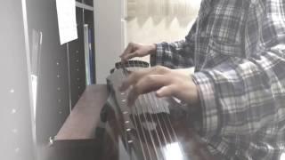 Bán Đàn Cổ Cầm - Cổ Tranh Trung Quốc ( Guqin - Guzheng )