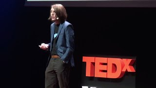 Poscensura: la nueva censura propia de la red social   Juan Soto Ivars   TEDxVitoriaGasteiz