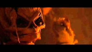 Trick R Treat - This is Halloween AMV