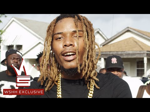 """Hollygrove Keem & Jay Jones of 0017th """"Zoo"""" Feat. Fetty Wap (WSHH Exclusive - Official Music Video)"""