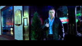 Бармен 2015   трейлер фильма новинка  смотреть онлайн бесплатно Movie Trailers
