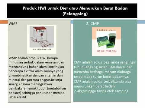 herbal.!-hp/wa*-0821-3594-7504,-jual-hwi-produk-di-flores-timur-,-amanah-hwi-produk-di-rote-ndao