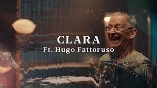 No Te Va Gustar ft Hugo Fattoruso - Clara (Acústico) [Otras Canciones 2019]
