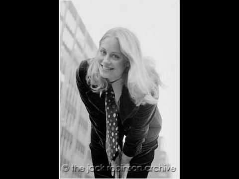 Cybill Shepherd - Always True To You In My Fashion