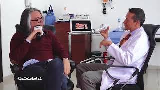 Nota Martín De Francisco Acortamiento De... - La Tele Letal