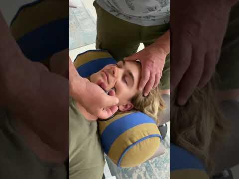 Seasonal Allergy Relief From A Den Haag Chiropractor