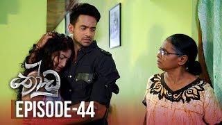 Thoodu | Episode 44 - (2019-04-16) | ITN Thumbnail