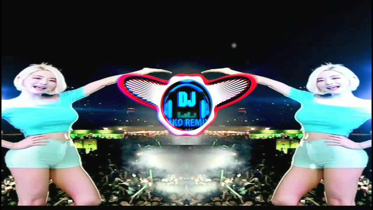 tik tok khmer,dj soda remix,dj soda,party club,electro house,party club dance music,