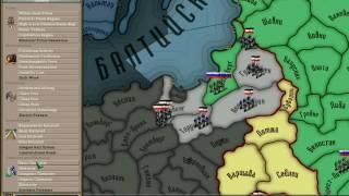 Victoria Revolutions - Обзор (Лучшие Компьютерные Игры)
