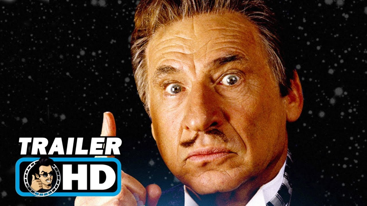 Download MEL BROOKS: UNWRAPPED Trailer (2019) HBO Documentary