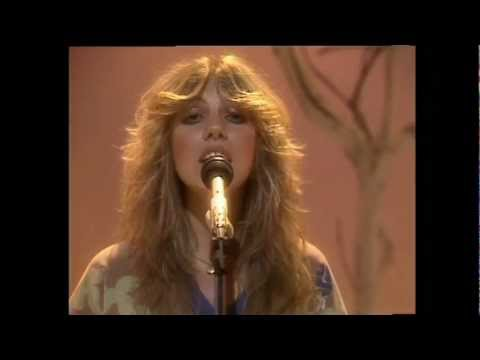 Judie Tzuke - Stay With Me Till Dawn (Live On Countdown 1980)