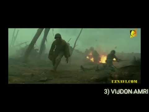 5 ta eng zur kinolar tarjima. Про война фильм самой лучше топ 5