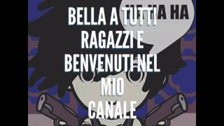 Video Nuova intro canale download MP3, 3GP, MP4, WEBM, AVI, FLV Agustus 2018