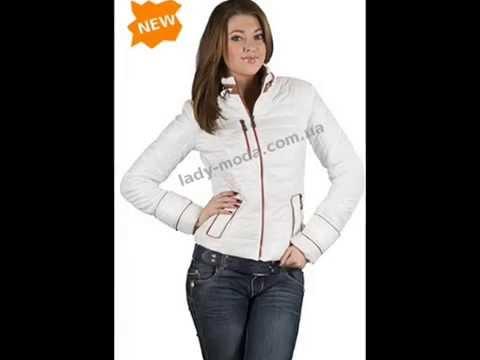 Одежда с системой климат-контроль представлена в ассортименте: укороченная зимняя куртка, легкая ветровка классического кроя до середины бедра, демисезонная женская куртка, длинная теплая куртка. Купить любую понравившуюся модель вы можете в магазинах своего города. Ознакомьтесь с.