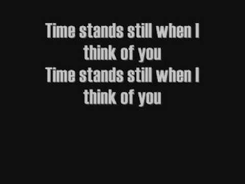 Cut Copy Time Stands Still Lyrics Youtube