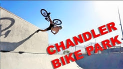 CHANDLER BIKE PARK