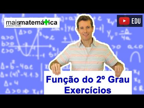 [Prepar3D] [IVAO] A319 / SBPA-SBGR / Início as 19hs LOCAL / www.2gsim.com de YouTube · Duração:  2 horas 7 minutos 14 segundos