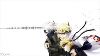 Naruto Shippuden OST - Old Friend (ÆkaSora Remix)