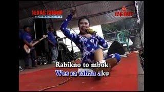 Video WES RA KUWAT MBOX ' ( KARAOKE ) Norma Silvia download MP3, 3GP, MP4, WEBM, AVI, FLV Agustus 2018
