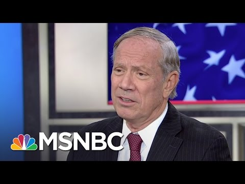 GOP Candidates Demand Equal Representation And Changes To Debates | MSNBC