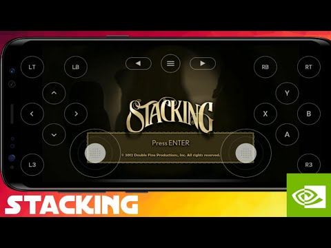 stacking-ll-nvidia-games-ll-nvidia-gforce-now-full-gameplay-on-android-ll-unlimited-time