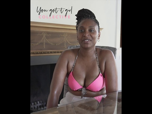 You got it girl collective review 3
