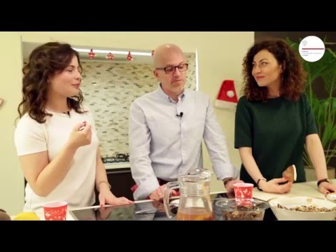 """The final episode of """"Cook with the Polish Embassy in Dublin"""" – Xmas edition"""