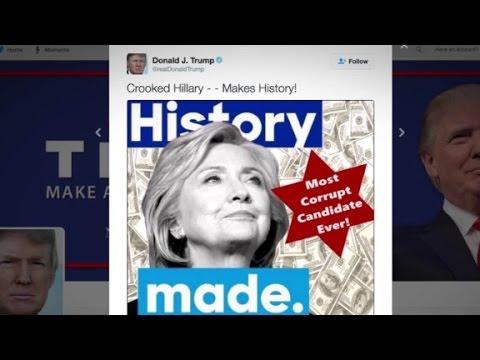 Politics run amok in Clinton