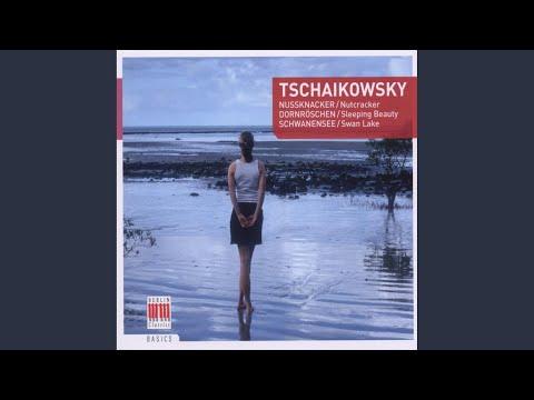 The Nutcracker Suite, Op. 71a: VIII. Waltz of the Flowers