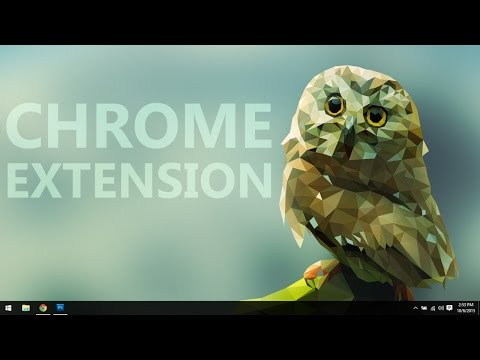 10 Best Google Chrome extension