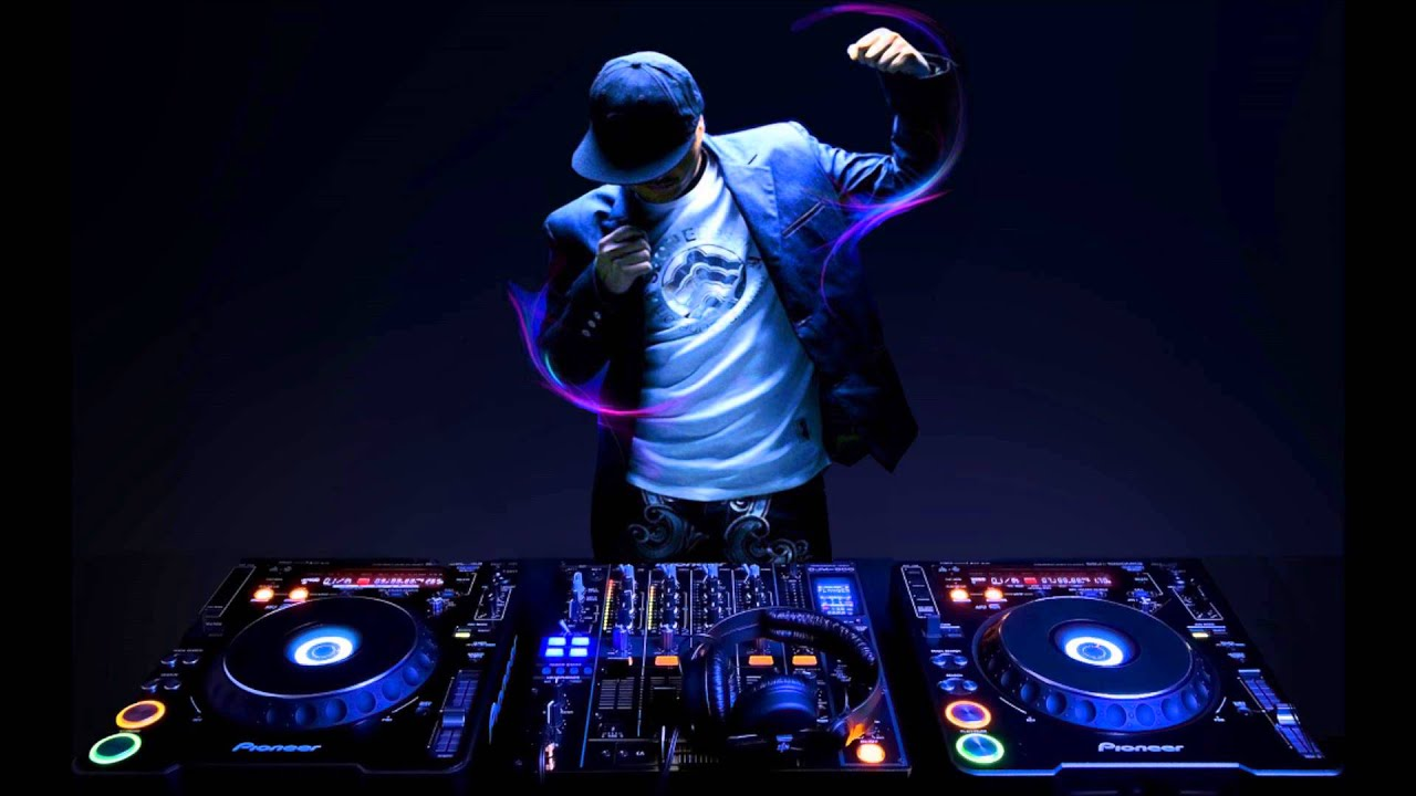 Miami After Hours [EDM] DJ ShortStack - YouTube