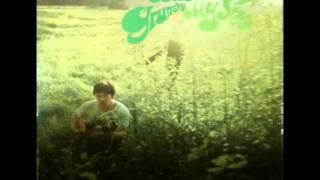 "Jack Grunsky - ""Im turning home"" (1968)"