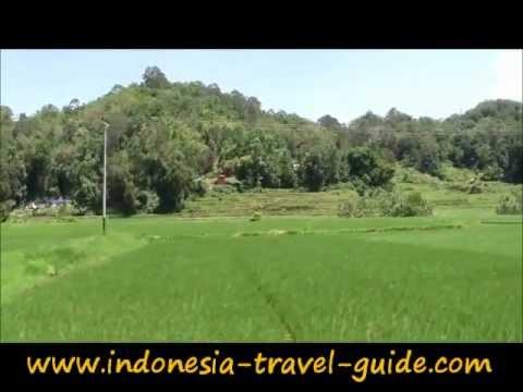 Toraja Land, Sa'dan To'barana'