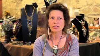 Heidi Kummli - Artist Profile