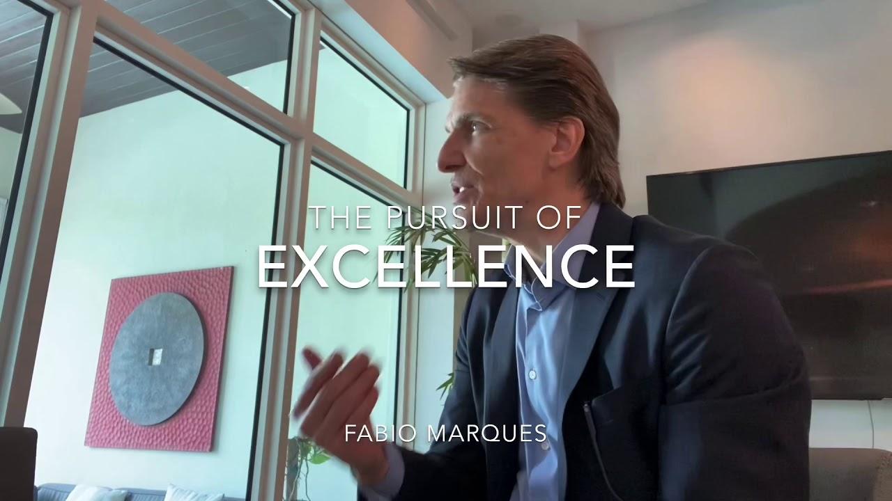 Fabio Marques Company