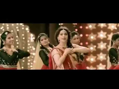 Jilka Jilka Video Song   Pushpaka Vimana   Full Video Song
